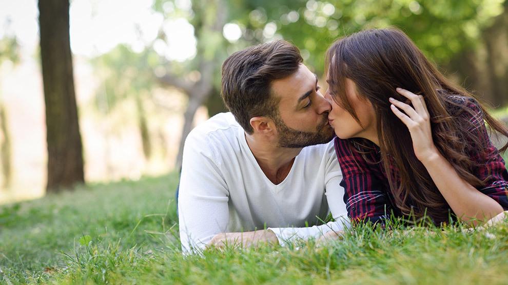 Przykłady chwytliwych nazw użytkowników witryn randkowych